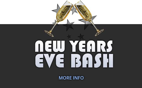 new-year-hp-graphic