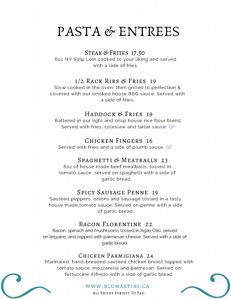 Lunch Menu - BLU Martini (Final) June 2019_Page_4